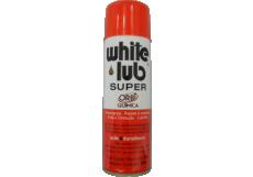 Anti Ferrugem White Lub