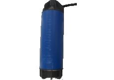 Bomba Vibratória Anauger 4