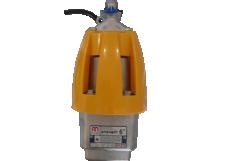Bomba Vibratória Anauger 6