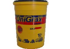 Graxa Uni - CA