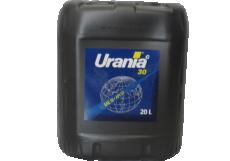 Óleo Urania C30 BD - 20L