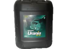 Óleo Urania C40 BD - 20L