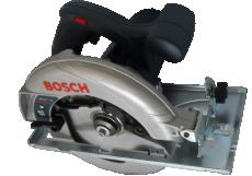 Serra Circular 7.1-4 Bosch
