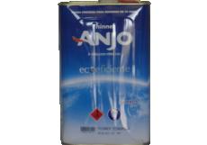 Thinner 5L Anjo