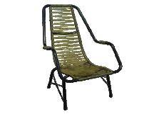 Cadeira de Fio Tradicional